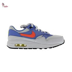 Nike Air Max 90 (GS) 046, taille 35,5 - Chaussures nike (*Partner-Link) |  Chaussures Nike | Pinterest | Air max and Air max 90