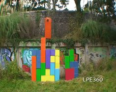 New trendy GIF/ Giphy. tetris irl tetris. Let like/ repin/ follow @cutephonecases