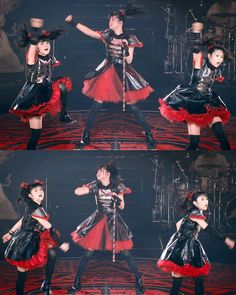 Moa Kikuchi, Talent Agency, Debut Album, Girl Gifts, Lineup, Heavy Metal, Japanese, Disney Princess, Disney Characters