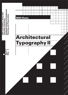 Willi Kunz Graphic Designer