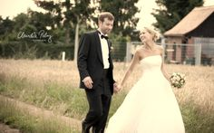 Weddingportraits | Claudia Pelny Fotografie, Hochzeitsfotografie Raum Bamberg, Nürnberg, Ansbach, Kronach