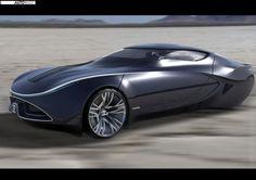 Chanel Fiole car...