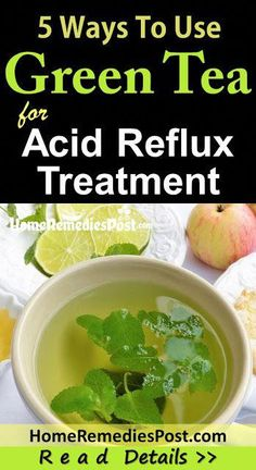 Apple cider vinegar for heartburn is one of the best remedies to get fast relief. Read more about this and other effective home remedies that really help. Tea For Heartburn, What Is Heartburn, Heartburn Symptoms, Home Remedies For Heartburn, Reflux Symptoms, Heartburn Relief, Gerd Symptoms