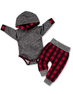 Newborn Boy Clothes, Baby Outfits Newborn, Baby Boy Newborn, Cute Baby Clothes, Baby Boys, Newborn Christmas Outfit Boy, Baby Boy Christmas, Cute Baby Boy Outfits, Baby Twins