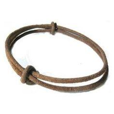leather bracelet,leather bracelets,mens leather bracelet
