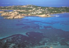 A secret Sardinia that will cure your wanderlust