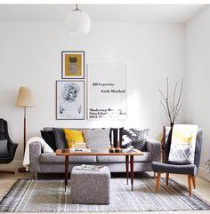 Sofa bolia scandinavia