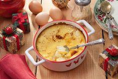 ... Nesquik, 20 Min, Fondue, Cheese, Cake, Ethnic Recipes, Caramel Blond, Sauces, Milk Bar Cake