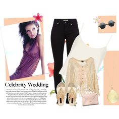 """""""before the wedding"""" by in-that-moment-we-are-infinite on Polyvore"""