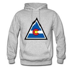 Men's hoodies many colours sizes