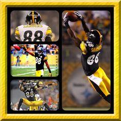 ff93bd0a450 41 Best Steeler Nation ! images | Steelers stuff, Steeler nation ...