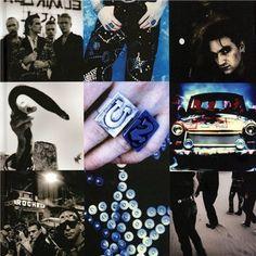 Achtung Baby - 20th Anniversary Edition (Super Deluxe Box Set) ~ U2, http://www.amazon.ca/dp/B005FVA3LK/ref=cm_sw_r_pi_dp_l8hSrb161EGSY