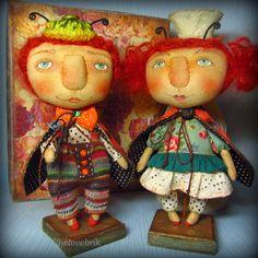 http://chelovebrik.blogspot.de/