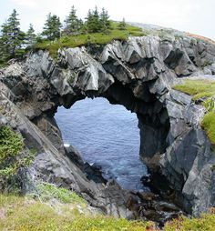 Berry Head | by Rexton