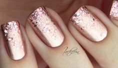 gold_metallic_nail_art_by_lackfein