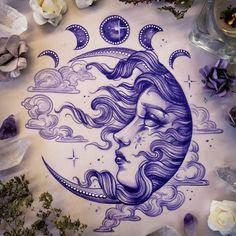 tattoo new school design & tattoo new school . tattoo new school design . tattoo new school black . tattoo new school สี . tattoo new school desenhos . tattoo new school ideas . tattoo new school dibujo . tattoo new school diseños Tribal Tattoos, Tattoos Skull, Sleeve Tattoos, Geometric Tattoos, Clock Tattoos, Abstract Tattoos, Buddha Tattoos, Wing Tattoos, Back Tattoo Women