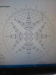 14991920_1258286014255549_3078608625642480756_n.jpg (600×800)