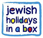 Auction item '#Chanukah Family Fun Kit' hosted online at 32auctions.