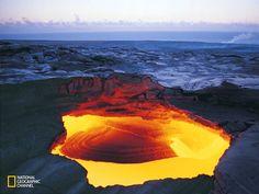 L'image du jour : Hawaï