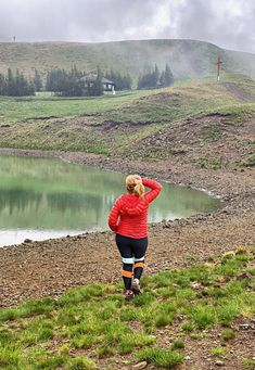 Turism Romania, Montana, Chile, Picnic, Camping, Places, Travel, Campsite, Flathead Lake Montana