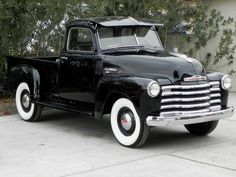 1949 Chevy 3100. WOW! WOW! WOW! YOUR EYES DO NOT DECEIVE YOU!!! PERFECT BALANCE OF LUXURY & SPORT FEATURES! HIGH LINE VEHICLE AT A VERY LOW AND AFFORDABLE PRICE! GORGEOUS EXTERIOR COLOR THAT COMPLIMENTS THE BEATUIFUL INTERIOR! DON'T GET STUCK WITH A LEMON!! WE BEAT AUCTION AND USED CAR LOT PRICES!! BUY WORRY FREE FROM A CERTIFIED DEALER.. Para Representante en Espanol llama ahora PLEASE CALL ASAP 732-316-5555