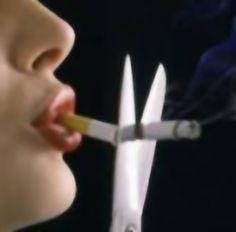 FREE STOP SMOKING