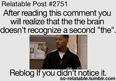 You are viewing one of so-relatable's top posts. Click here to see more relatable gifs and quotes!