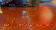 Blogowanie jeszcze kilka lat temu było dość łatwe i jednoznaczne. Każdy, kto chciał się podzielić swoimi myślami ze światem - zakładał bloga na blox, blogger czy innym wordpresie i zaczynał. Dziś jednak świat poszedł do przodu i … z jednej strony blogowanie jest łatwiej dostępne dla wszystkich, ale mimo tego w wielu aspektach zdecydowanie w swojej ...
