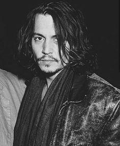 Depp | Pinned by: @900ks