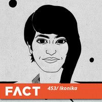 FACT Mix 453 - Ikonika (July '14) by FACT mag on SoundCloud