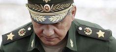 Οι ΗΠΑ ζήτησαν εξηγήσεις από τη Ρωσία για τις επιθέσεις στη Συρία -Ο Πούτιν έστειλε τον υπ. Αμυνας στη Δαμασκό Syria, Captain Hat