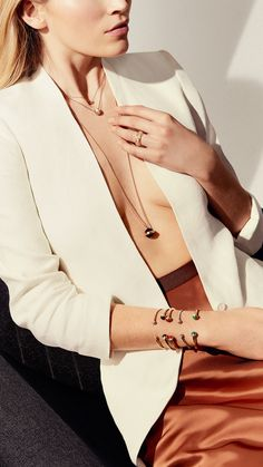 Have you heard? Iconic Swiss brand Piaget will soon arrive at NET-A-PORTER.