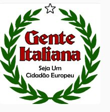 Cidadania Italiana. O primeiro video curso do Brasil ensinando do início ao fim como conquistar a sua cidadania italiana. https://go.hotmart.com/E4951539F #PreçoBaixoAgora #MagazineJC79