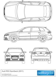 Plan view stock photos images pictures shutterstock car line draw similar ideas malvernweather Gallery