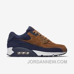 http://www.jordannew.com/mens-nike-air-max-90-premium-super-deals.html MEN'S NIKE AIR MAX 90 PREMIUM SUPER DEALS Only 59.44€ , Free Shipping!