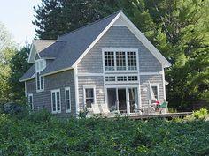 Cottage 14 :: Villa Glen Cottages