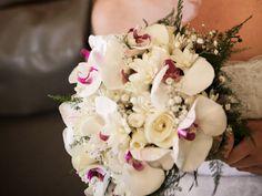 Buquê de noiva: veja tendências para 2012 e escolha o seu - Notícias - Noivas GNT