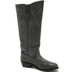 85670 stivale LIU JO PANCHO scarpa donna boots shoes women [38] in OFFERTA su www.kellieshop.com Scarpe, borse, accessori, intimo, gioielli e molto altro.. scopri migliaia di articoli firmati con prezzi in SALDO #kellieshop Seguici su Facebook > https://www.facebook.com/pages/Kellie-Shop/332713936876989
