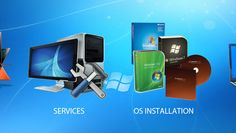 Among the many Dell laptop service centers in Chennai we stand tall because of the quality of the service and also due to our doorstep service.