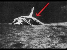 Alien Evidence UFO Sightings Real Aliens In NASA Footage - Dan Aykroyd Documentary - YouTube