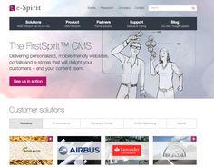 TWT #SEO-#Software für e-Spirit US-Webseite www.twt.de/news/detail/twt-seo-software-fuer-e-spirit-us-webseite.html?preview=true&preview_id=15716&preview_nonce=9cb0e7e3d5&post_format=standard
