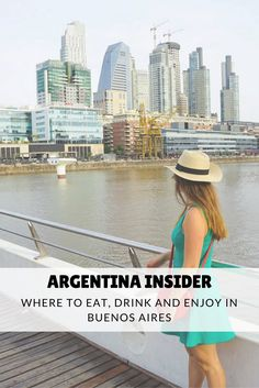Buenos Aires Argentina Travel Guide. Where to eat, drink and be happy in Buenos Aires. Buenos Aires argentina things to do - Tips, Photography and more!  ☆☆ Travel Guide / Bucket List Ideas Before I Die By #Inspiredbymaps ☆☆