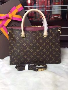 louis vuitton Bag, ID : 41712(FORSALE:a@yybags.com), louis vuitton small wallet…