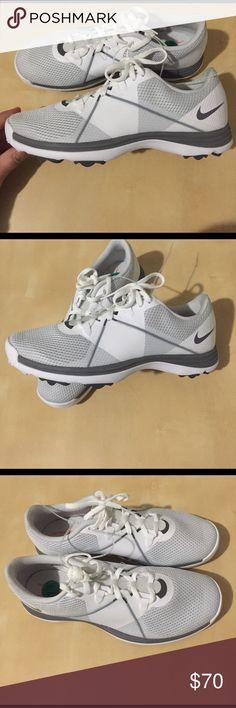 👟👟Nike Lunarlon👟👟 Nike Lunarlon Shoes Nike Shoes Athletic Shoes