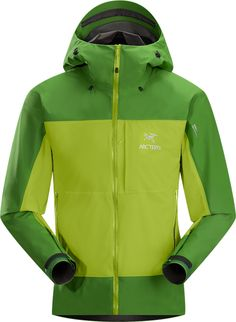 """""""In one word: Awesome."""" The Alpine Start provides an in depth review of the Alpha Comp Hoody and Pant.   http://www.thealpinestart.com/2014/02/first-look-arcteryx-alpha-comp-jacket-pants/"""
