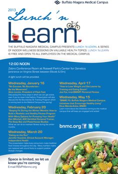 Lunch and Learn invite | Lunch & Learn | Pinterest | Tags and Lunches