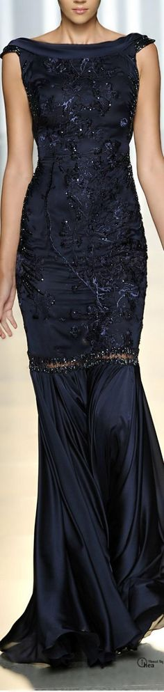 Tony Ward black