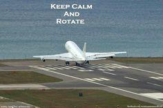 aviation-humor: Aviation Humor:http://aviationhumor.net