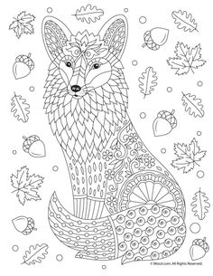 3 Fox Coloring Pages for Kids Various Poses 14 Best fox images √ Fox Coloring Pages for Kids Various Poses . 3 Fox Coloring Pages for Kids Various Poses. Wild Animals to Color Fox Coloring Page, Boy Coloring, Fall Coloring Pages, Coloring Pages For Boys, Mandala Coloring Pages, Animal Coloring Pages, Printable Coloring Pages, Free Coloring, Coloring Books