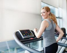 Best treadmills 2017. If you love exercise machines to train in your home, you will love this!